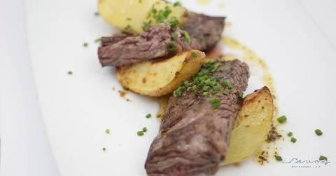 2c527-carn-patates.jpg - Savoy Girona | Cafè - Restaurant
