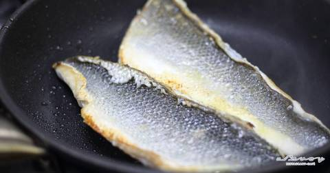 36cc1-peix-planxa.jpg - Savoy Girona | Cafè - Restaurant