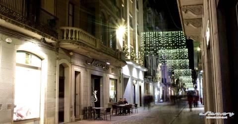 7f439-nadal-a-girona.jpg - Savoy Girona | Cafè - Restaurant